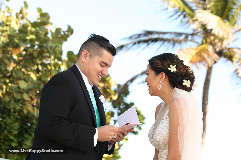 orlando-wedding-photography-live-happy-studio-destination-wedding-florida-11.jpg