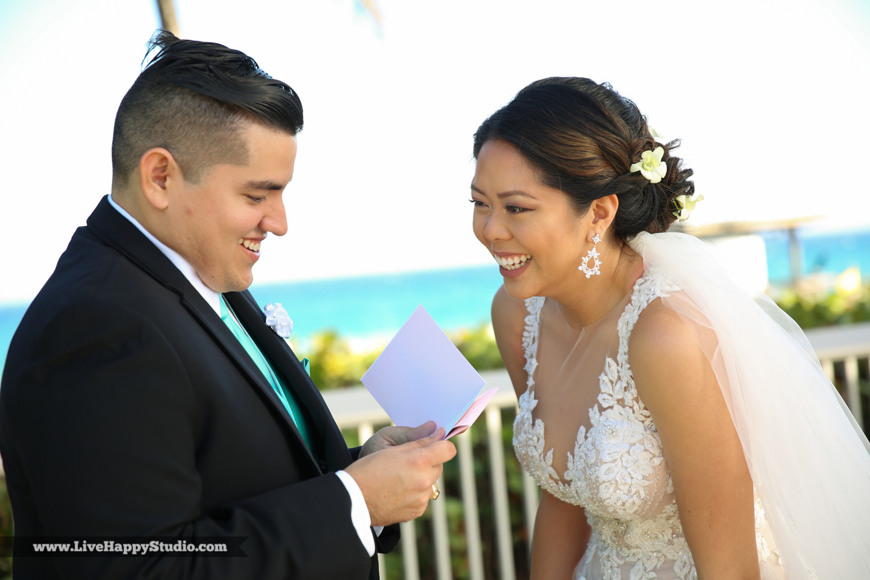 orlando-wedding-photography-live-happy-studio-destination-wedding-florida-10.jpg