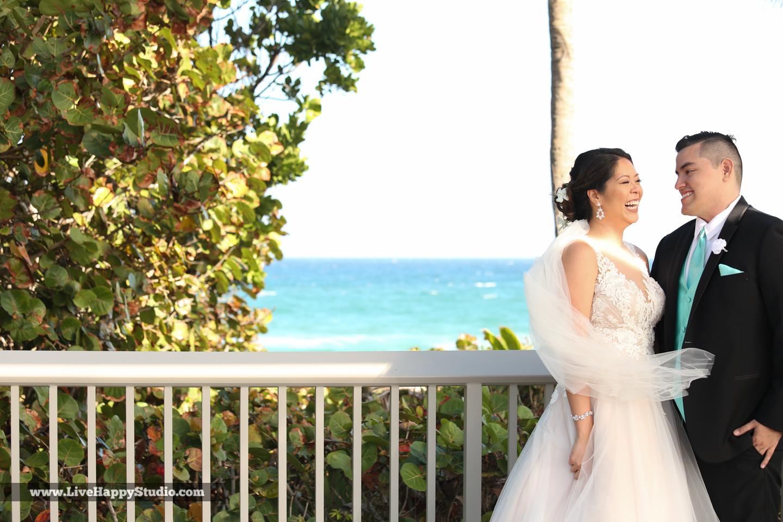 orlando-wedding-photography-live-happy-studio-destination-wedding-florida-12.jpg