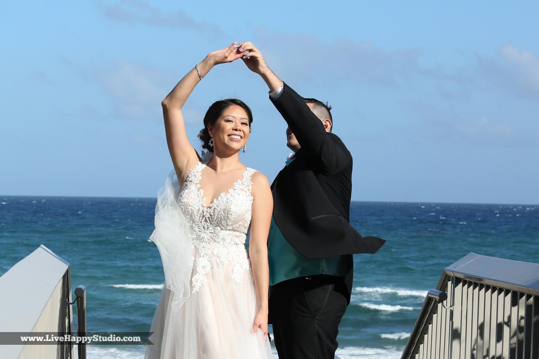 orlando-wedding-photography-live-happy-studio-destination-wedding-florida-15.jpg