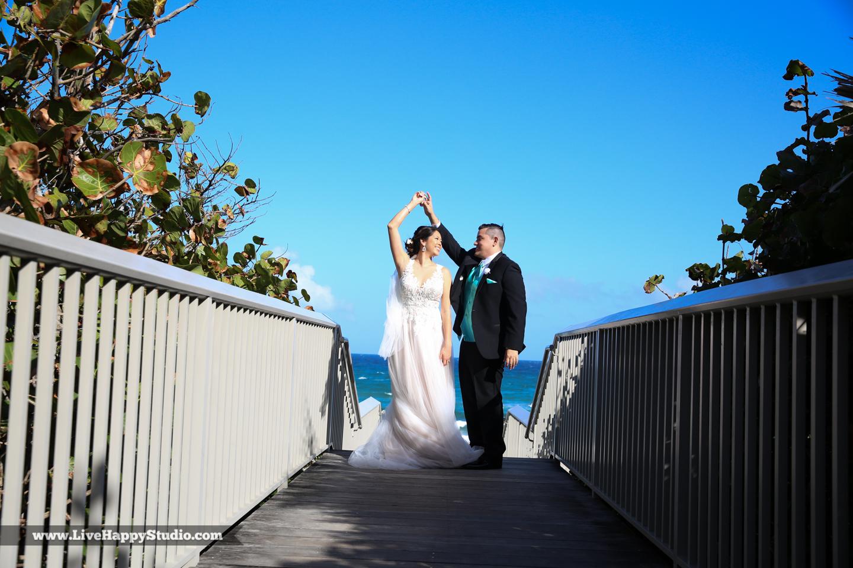 orlando-wedding-photography-live-happy-studio-destination-wedding-florida-14.jpg