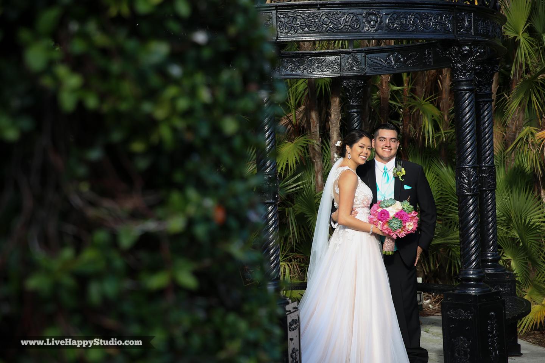orlando-wedding-photography-live-happy-studio-destination-wedding-florida-18.jpg