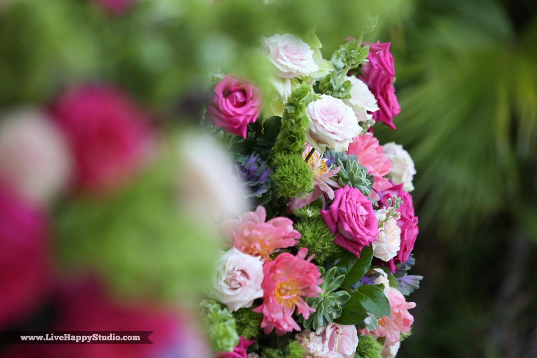 orlando-wedding-photography-live-happy-studio-destination-wedding-florida-19.jpg