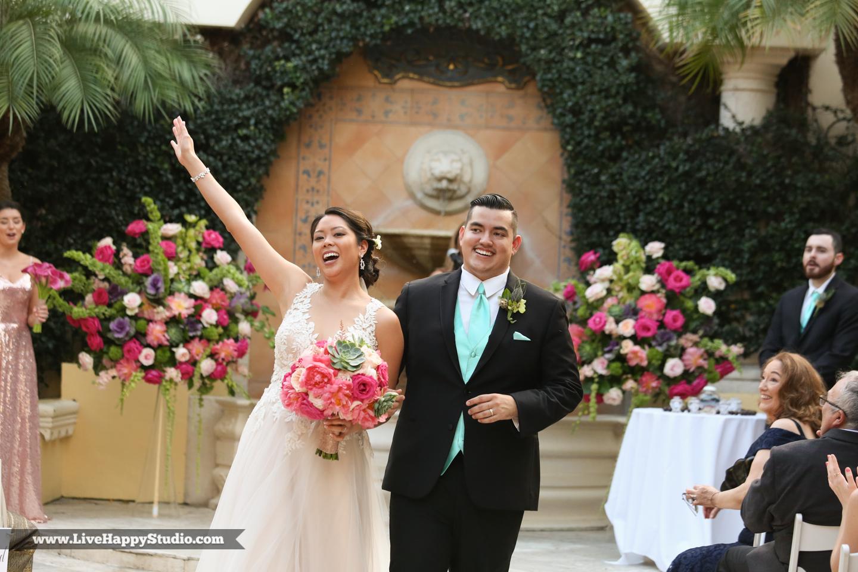 orlando-wedding-photography-live-happy-studio-destination-wedding-florida-21.jpg