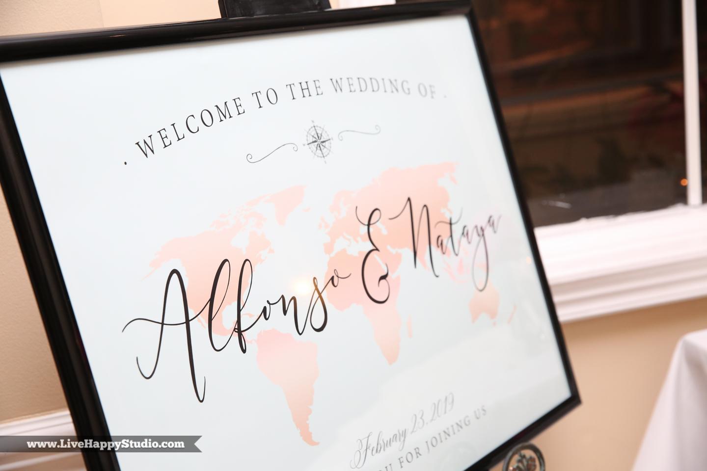 orlando-wedding-photography-live-happy-studio-destination-wedding-florida-23.jpg