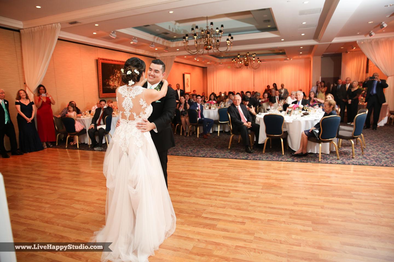 orlando-wedding-photography-live-happy-studio-destination-wedding-florida-25.jpg