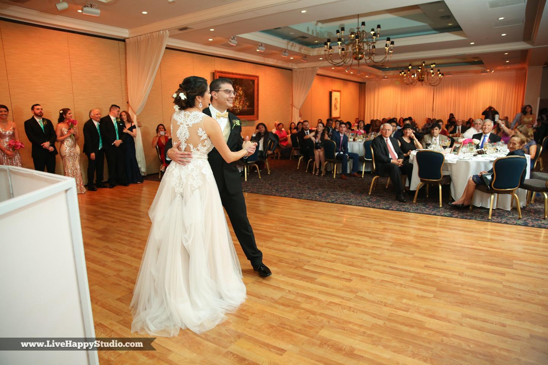 orlando-wedding-photography-live-happy-studio-destination-wedding-florida-28.jpg