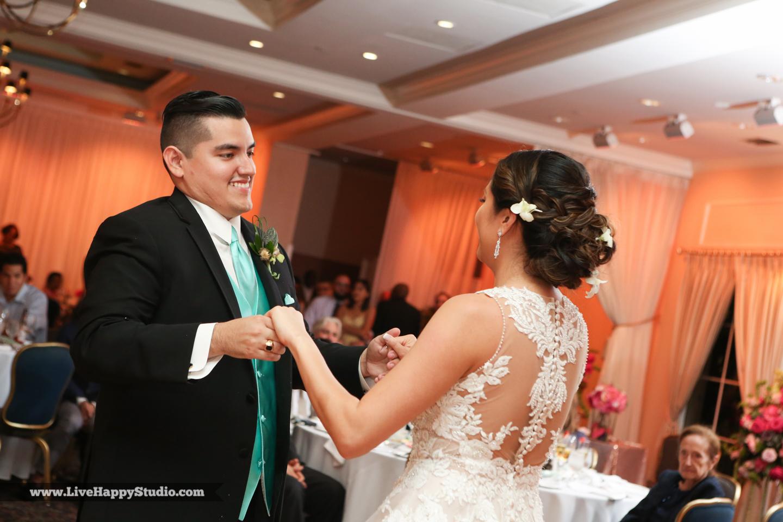 orlando-wedding-photography-live-happy-studio-destination-wedding-florida-26.jpg