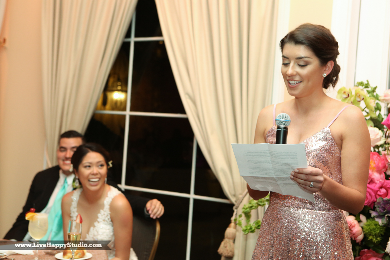 orlando-wedding-photography-live-happy-studio-destination-wedding-florida-31.jpg