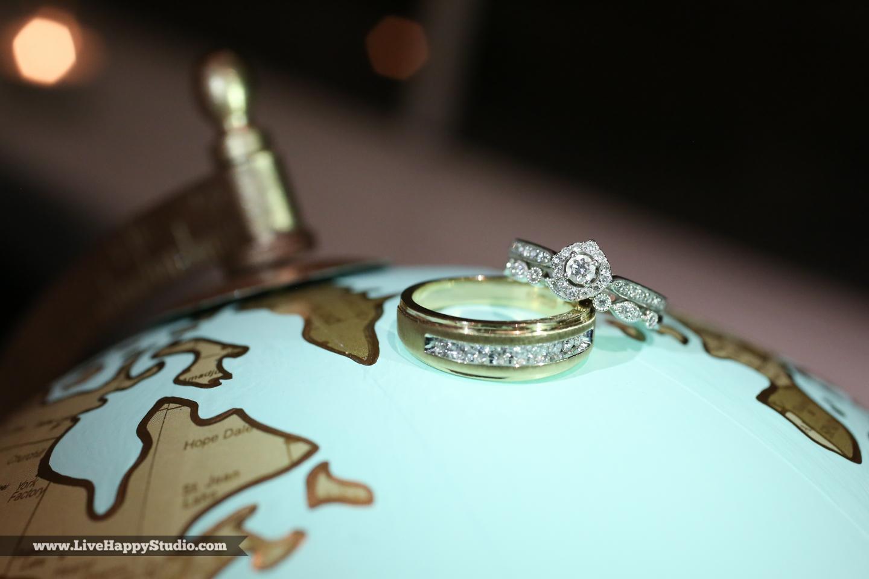 orlando-wedding-photography-live-happy-studio-destination-wedding-florida-32.jpg