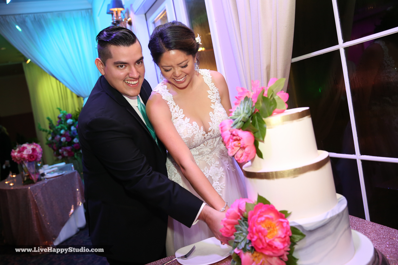 orlando-wedding-photography-live-happy-studio-destination-wedding-florida-36.jpg