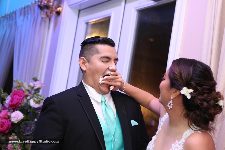 orlando-wedding-photography-live-happy-studio-destination-wedding-florida-37.jpg