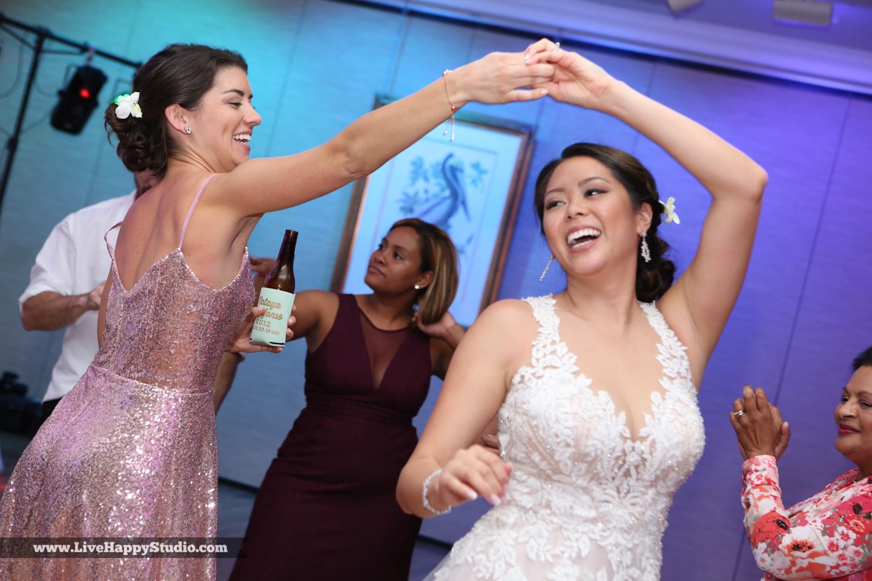 orlando-wedding-photography-live-happy-studio-destination-wedding-florida-38.jpg