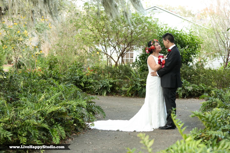 www.livehappystudio.com-orlando-science-center-museum-wedding-photography-photographer-candid-2.jpg