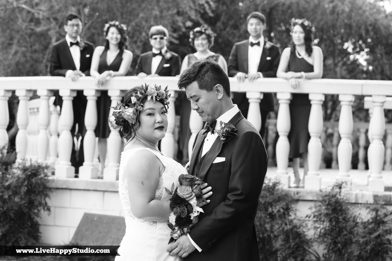 www.livehappystudio.com-orlando-science-center-museum-wedding-photography-photographer-candid-5.jpg