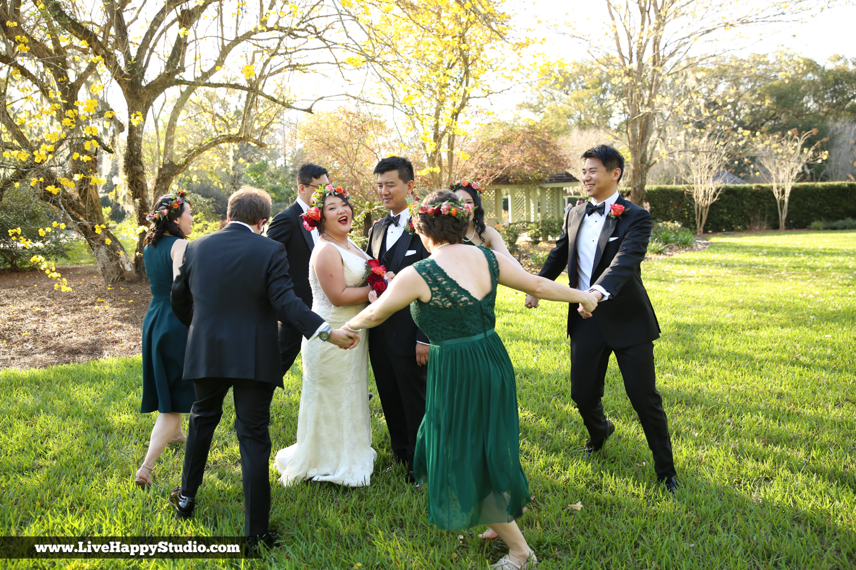 www.livehappystudio.com-orlando-science-center-museum-wedding-photography-photographer-candid-6.jpg