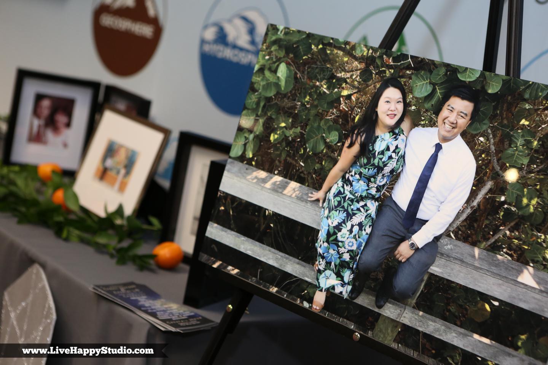 www.livehappystudio.com-orlando-science-center-museum-wedding-photography-photographer-candid-21.jpg