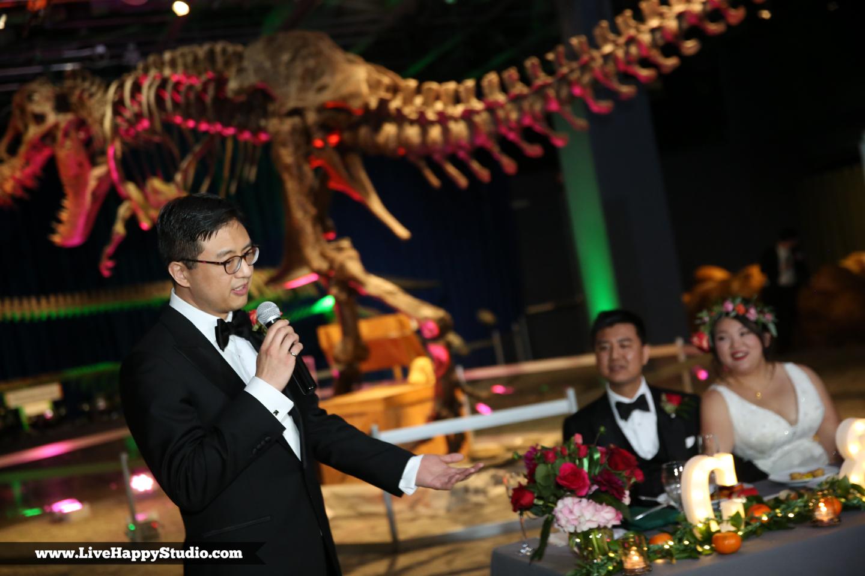 www.livehappystudio.com-orlando-science-center-museum-wedding-photography-photographer-candid-32.jpg