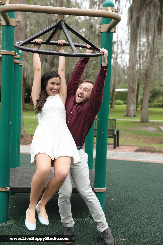 www.livehappystudio.com-cypress-grove-park-orlando-florida-engagement-photographer-candid-playground-couple20.jpg