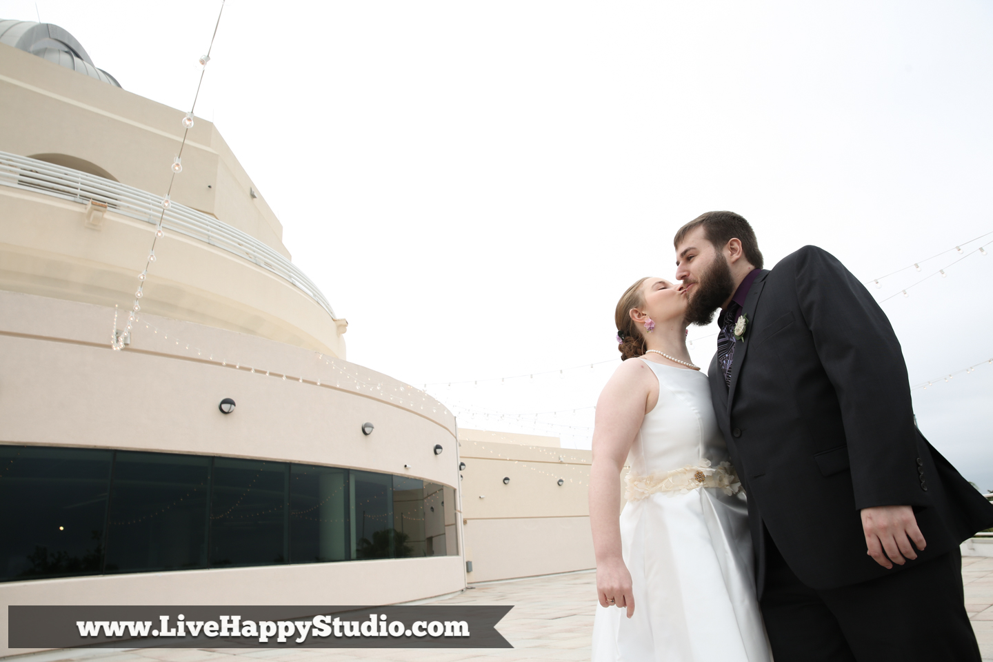 orlando-science-center-wedding-photography-live-happy-dino-digs-2.jpg