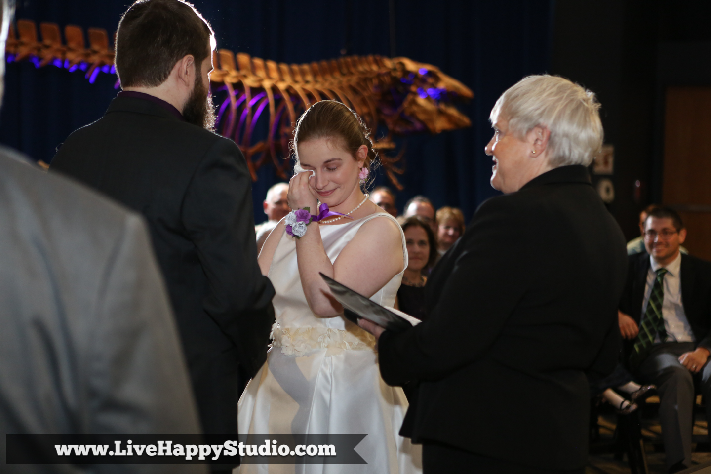 orlando-science-center-wedding-photography-live-happy-dino-digs-7.jpg