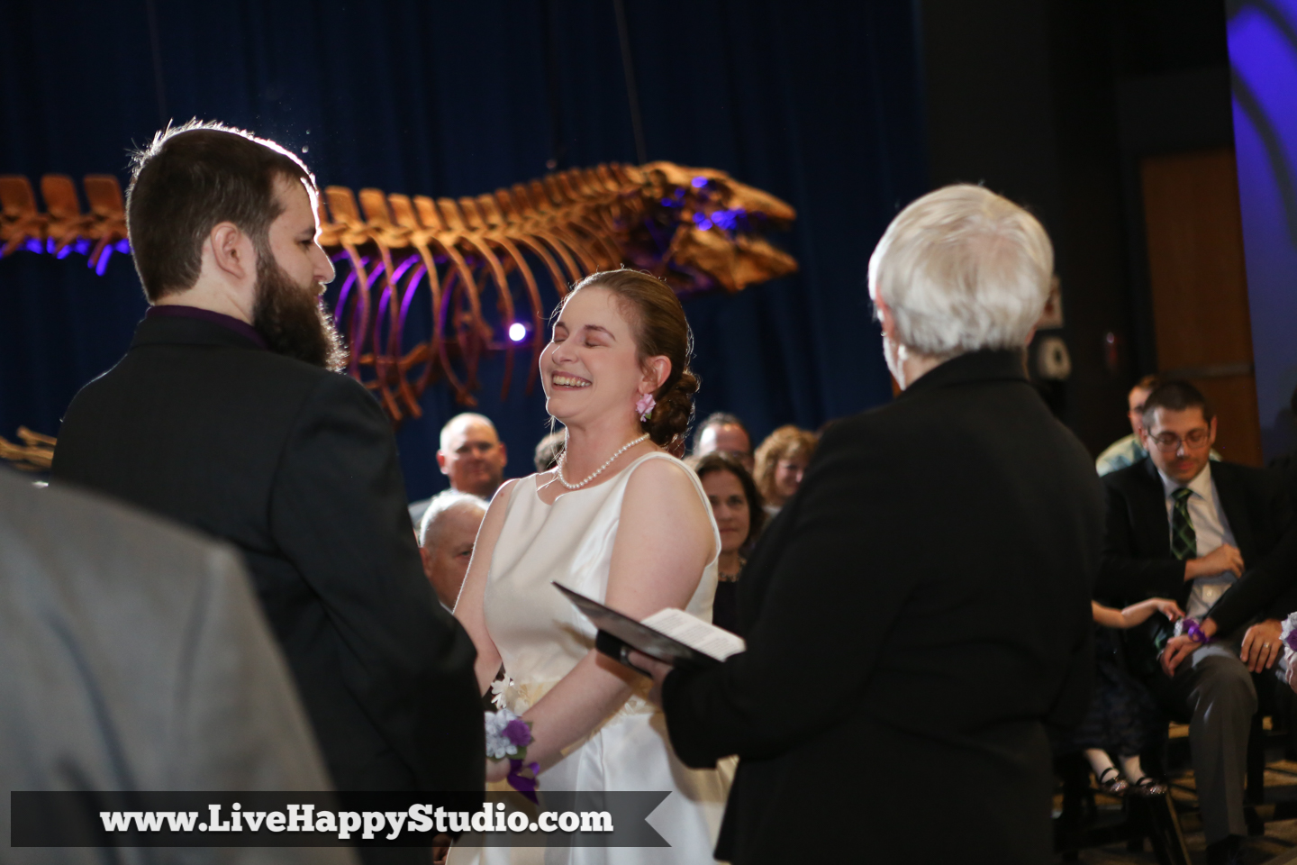 orlando-science-center-wedding-photography-live-happy-dino-digs-8.jpg