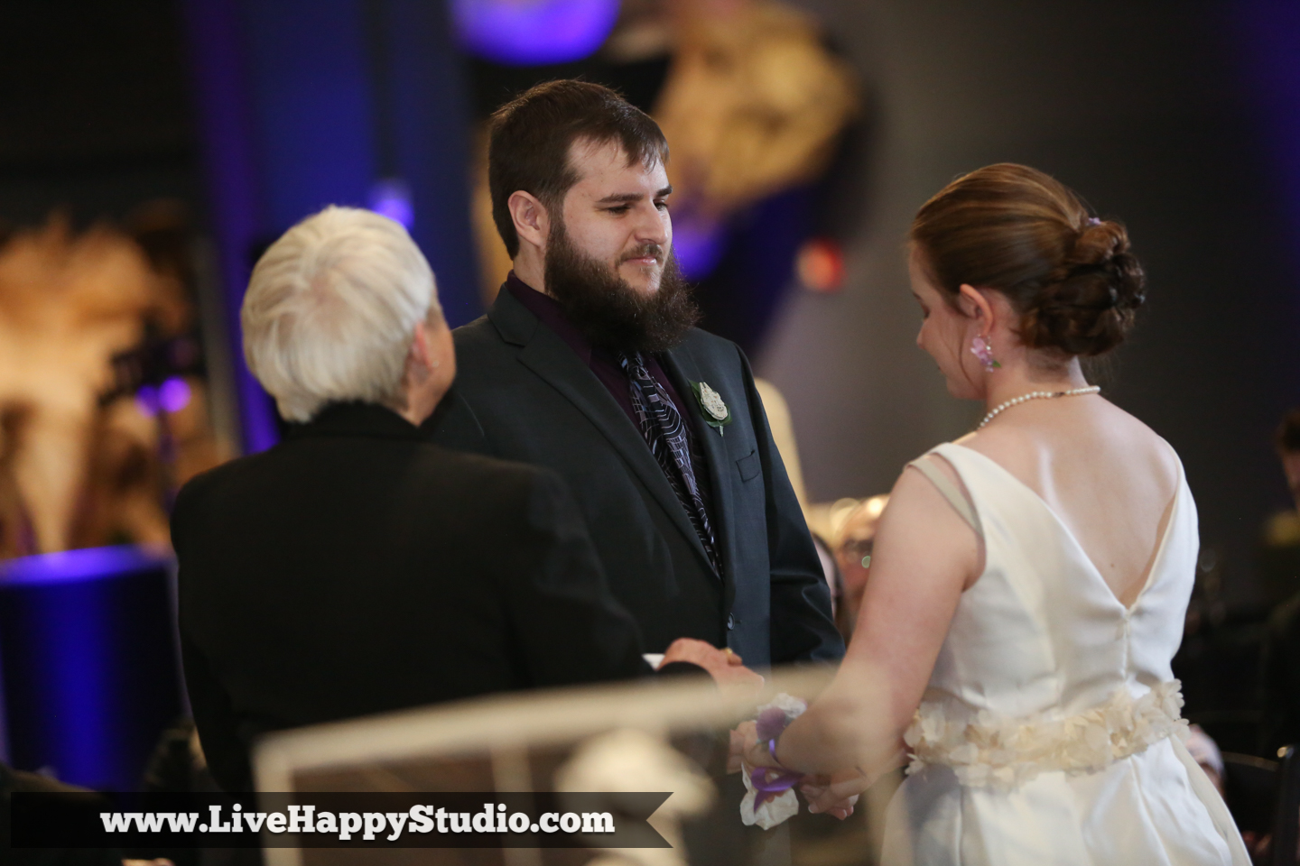 orlando-science-center-wedding-photography-live-happy-dino-digs-10.jpg