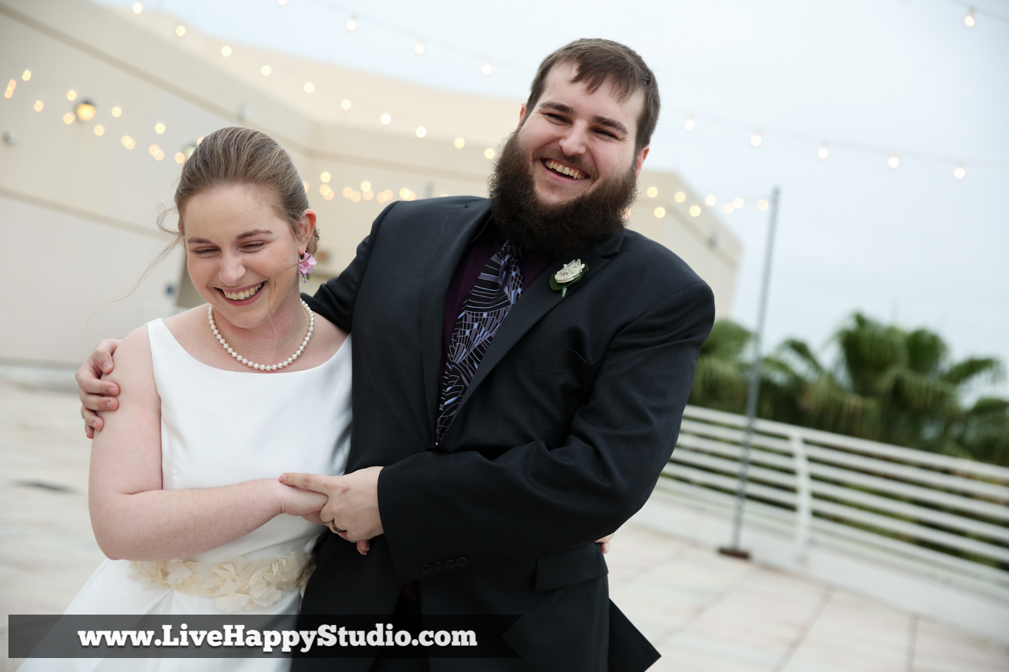 orlando-science-center-wedding-photography-live-happy-dino-digs-13.jpg