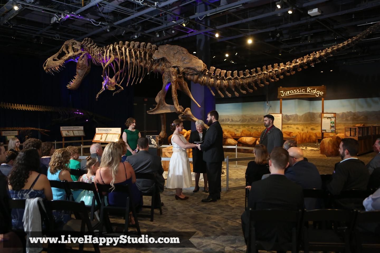 orlando-science-center-wedding-photography-live-happy-dino-digs-12.jpg