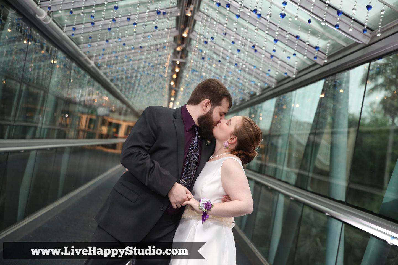 orlando-science-center-wedding-photography-live-happy-dino-digs-14.jpg