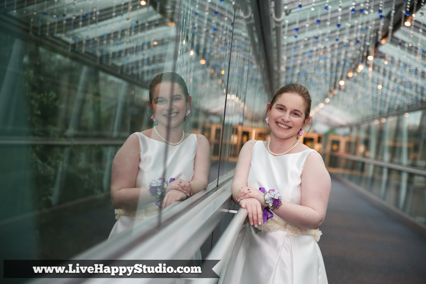 orlando-science-center-wedding-photography-live-happy-dino-digs-15.jpg