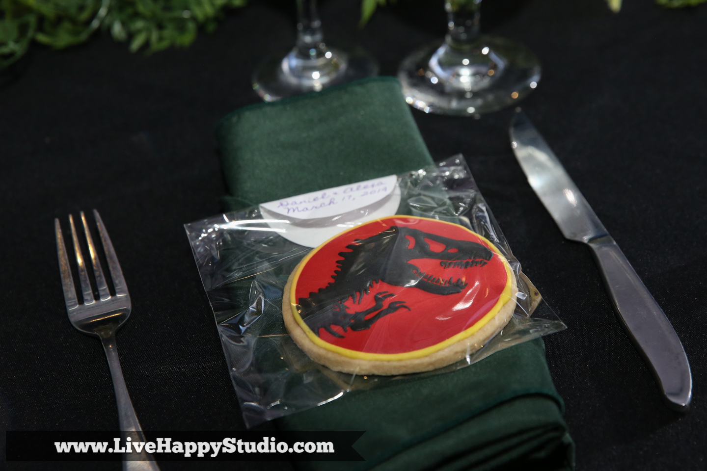 orlando-science-center-wedding-photography-live-happy-dino-digs-17.jpg