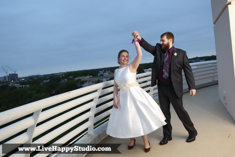 orlando-science-center-wedding-photography-live-happy-dino-digs-21.jpg