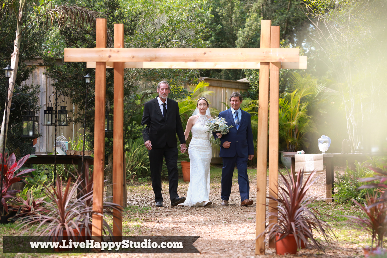 orlando-wedding-photography-harmony-gardens-rustic-outdoor-wedding-venue-deland-live-happy-studio-7.jpg