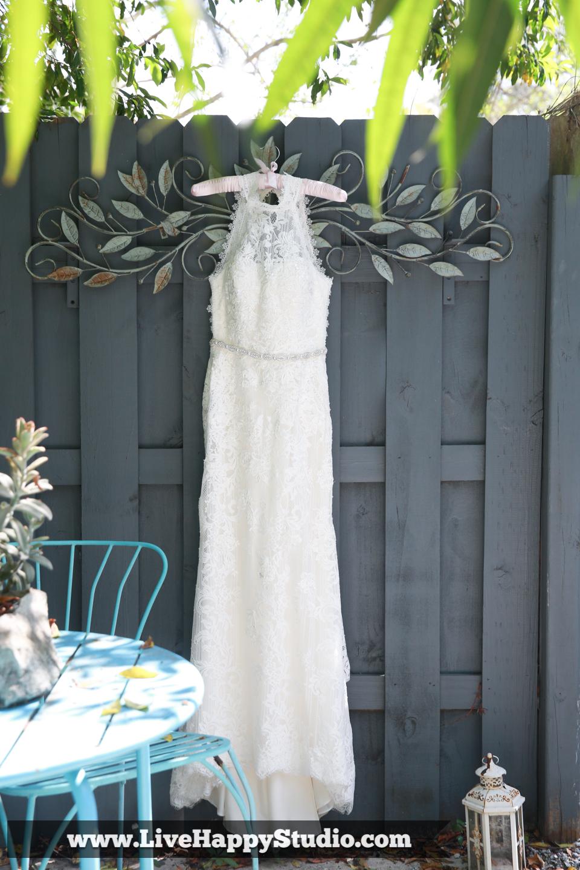 white wedding dress orlando deland