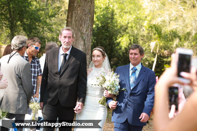 orlando wedding photography  orlando wedding photographer  harmony gardens wedding venue orlando  deland details wedding