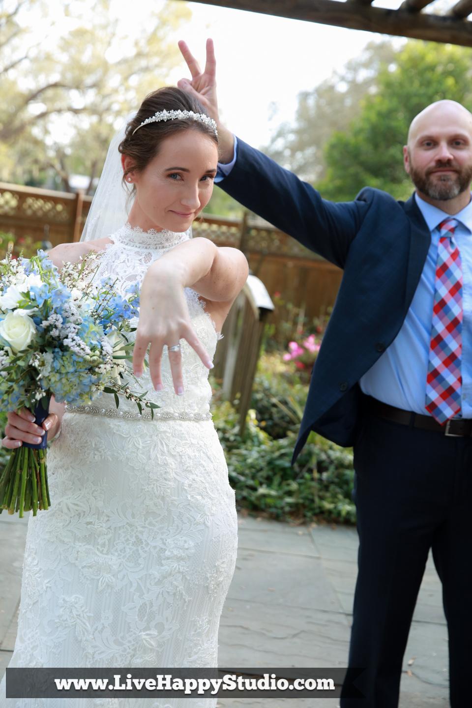 orlando-wedding-photography-harmony-gardens-rustic-outdoor-wedding-venue-deland-live-happy-studio-13.jpg