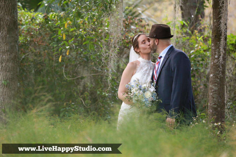 orlando wedding photography  orlando wedding photographer  harmony gardens wedding venue orlando