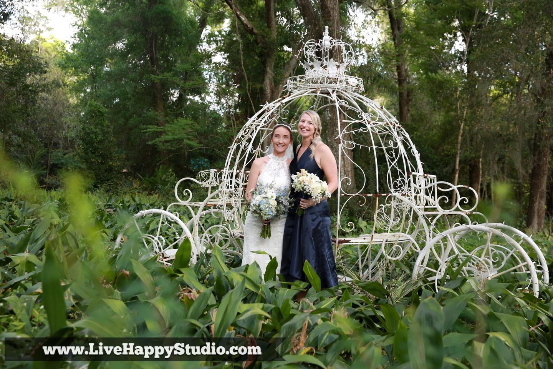 orlando-wedding-photography-harmony-gardens-rustic-outdoor-wedding-venue-deland-live-happy-studio-14.jpg