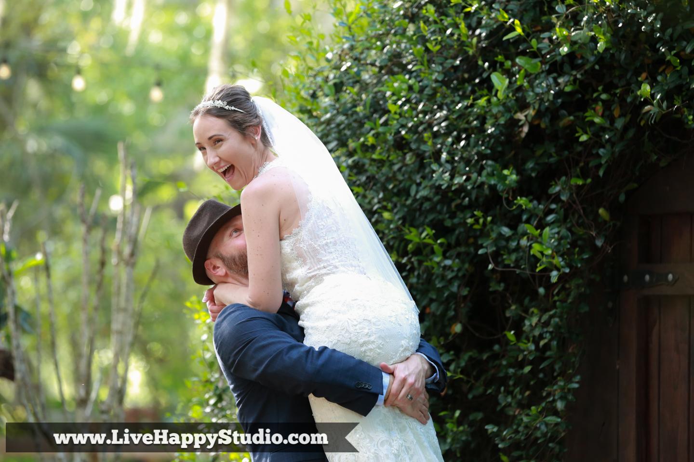 orlando-wedding-photography-harmony-gardens-rustic-outdoor-wedding-venue-deland-live-happy-studio-20.jpg