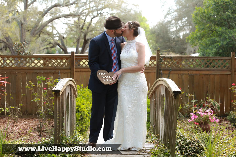 orlando-wedding-photography-harmony-gardens-rustic-outdoor-wedding-venue-deland-live-happy-studio-22.jpg