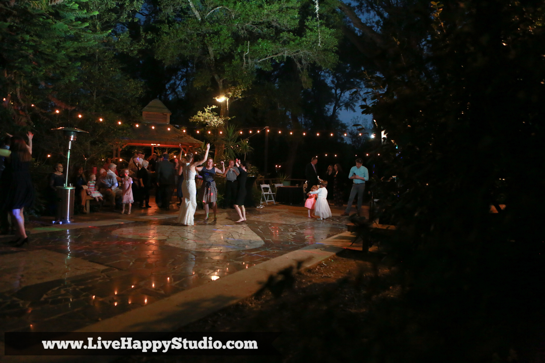 orlando-wedding-photography-harmony-gardens-rustic-outdoor-wedding-venue-deland-live-happy-studio-26.jpg
