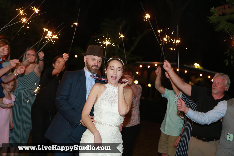 orlando-wedding-photography-harmony-gardens-rustic-outdoor-wedding-venue-deland-live-happy-studio-29.jpg
