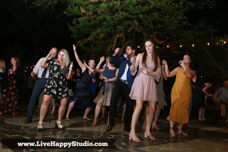 orlando-wedding-photography-harmony-gardens-rustic-outdoor-wedding-venue-deland-live-happy-studio-28.jpg