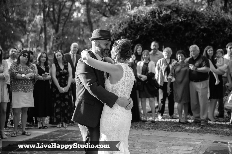 orlando-wedding-photography-harmony-gardens-rustic-outdoor-wedding-venue-deland-live-happy-studio-33.jpg