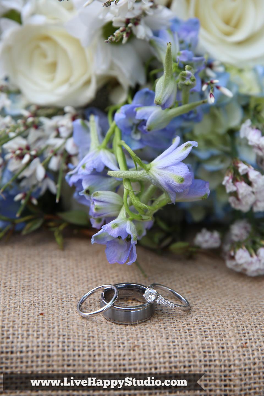 orlando wedding photography  orlando wedding photographer  harmony gardens wedding venue orlando  beautiful rings