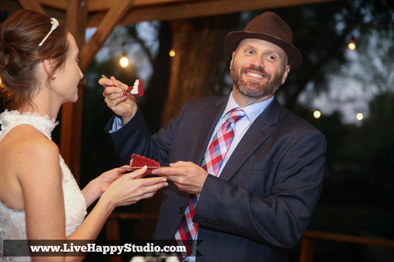 orlando-wedding-photography-harmony-gardens-rustic-outdoor-wedding-venue-deland-live-happy-studio-41.jpg