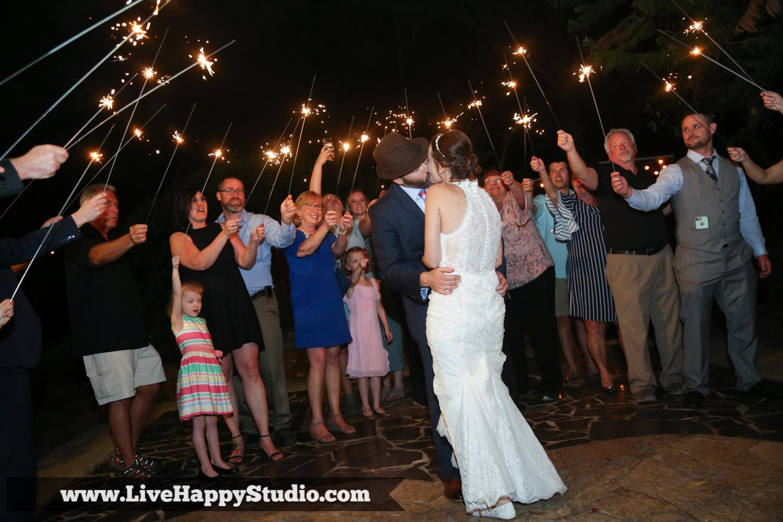 orlando-wedding-photography-harmony-gardens-rustic-outdoor-wedding-venue-deland-live-happy-studio-43.jpg