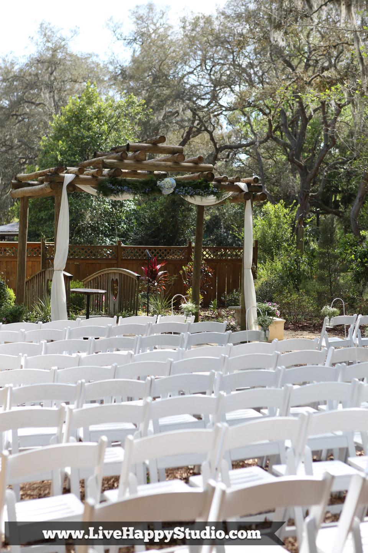 deland florida wedding venue