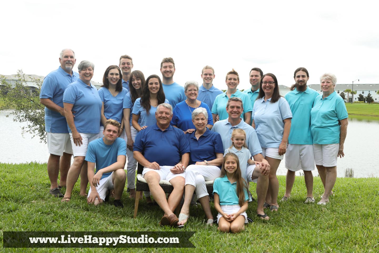 family-portrait-photography-session-orlando-6.jpg